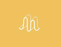 Mubaa | Mobile App