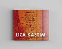 Liza Kassim