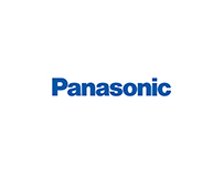 Panasonic Print Ad