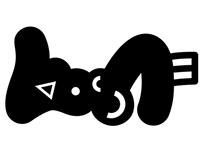"logo ""kost"""