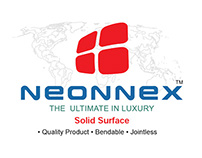 Neonnex