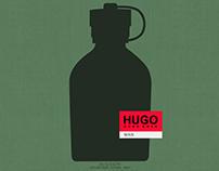 Hugo Boss - EXTREME