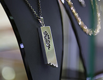 MS Jewellery