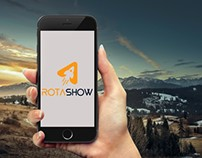 ROTA SHOW