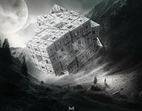 The Maze ll