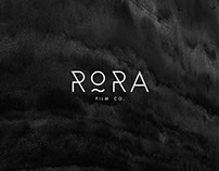 Rora Film Co.