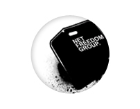 Net Freedom Group