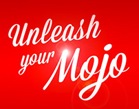Virgin Holidays: Mojo dynamic banner template