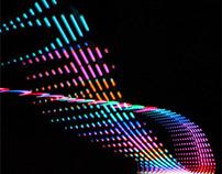 LED Experiments