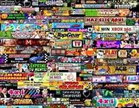 Gameloft 2005-2015
