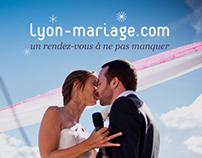 Lyon-mariage.com