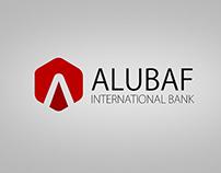 Alubaf Logo