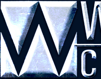 Whetstone Cutlery Logo & Branding