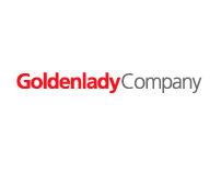 Goldenlady Company