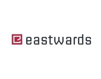 Eastwards identity