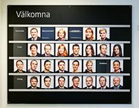Swedbank-Partille