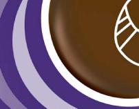 Cadbury Buttons