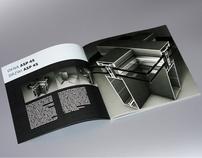 Alusystem catalog