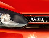 GTI cabriolet