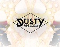 Dusty Records