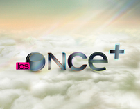 Los Once +