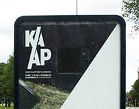 KAAP 2011