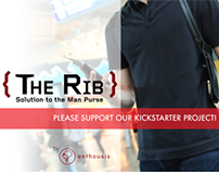 The Rib Project