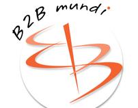 B2B Mundi - Identity