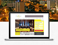 Sindhobar - Sindicato de hotéis restaurantes e bares