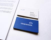 Giderayak: identity