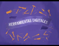 LAN ARGENTINA / Redes Sociales