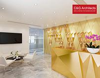Thiết kế văn phòng_OF3