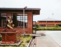 Trip to Nepal: Kathmandu