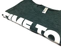 PAKMODE // 2013 EMU Football Season Shirt