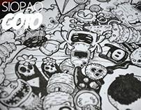 Doodle.4