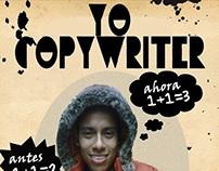 Yo Copywriter