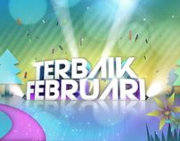 February Freak