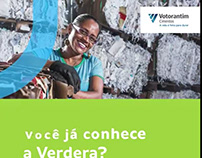 Video for Verdera