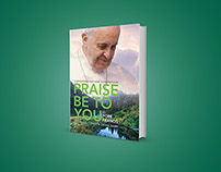 Book - Praise be to You