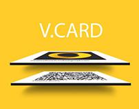 V.Card