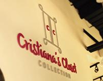 Cristiana's Closet