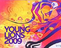 Guatemala - Young Lions