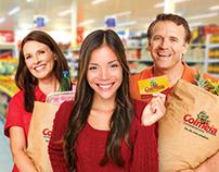 Super Fiel | Colmeia Supermarket
