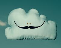 Dali Cloud