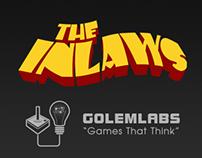 Work | Golemlabs Studios | The Inlaws