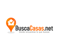 Buscacasas.net