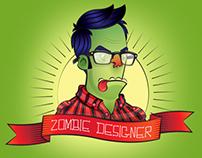 Zombie Designer