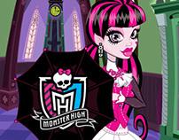 Monster High - Videogame