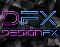 DesignFX Worx