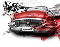 PMG MOTO www graphics